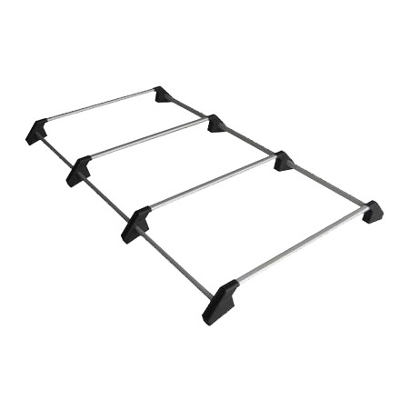 aluminium-roof-rack-6ft-main