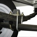 bump-stop-on-axle