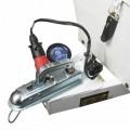 coupler-with-plug-holder