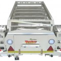 roof-rack-table-compartment