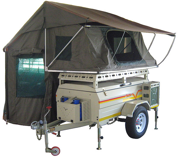 Venter Trailers Sports Leisure Camping Amp Utility