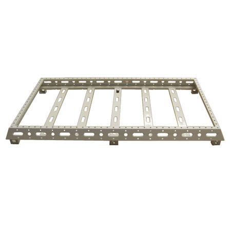 steel-roof-rack-main