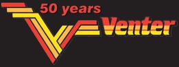 VenterTrailer.com